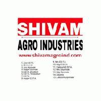 SHIVAM AGRO INDUSTRIES