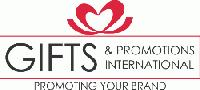 GIFTS & PROMOTIONS INTERNATIONAL