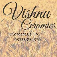 Vishnu Ceramics