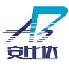ANHUI BIDA OPTOELECTRONIC TECHNOLOGY CO.,LTD.