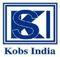 KOBS INDIA