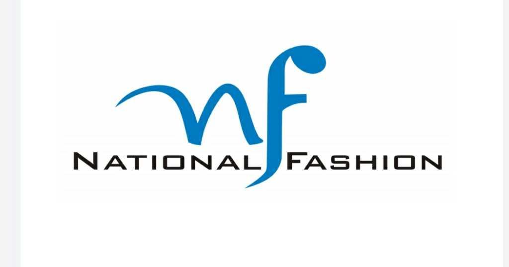 NATIONAL FASHION