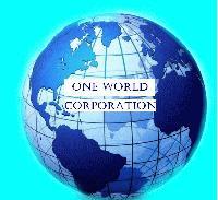 ONE WORLD CORPORATION