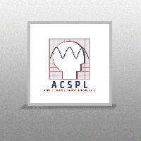 AAPSEE CONTROLS & SYSTEMS PVT. LTD.