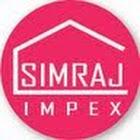 SIMRAJ IMPEX