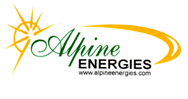 ALPINE ENERGIES PRIVATE LIMITED