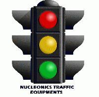 NUCLEONICS TRAFFIC EQUIPMENTS PRIVATE LIMITED