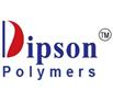 DIPSON POLYMERS PVT. LTD.