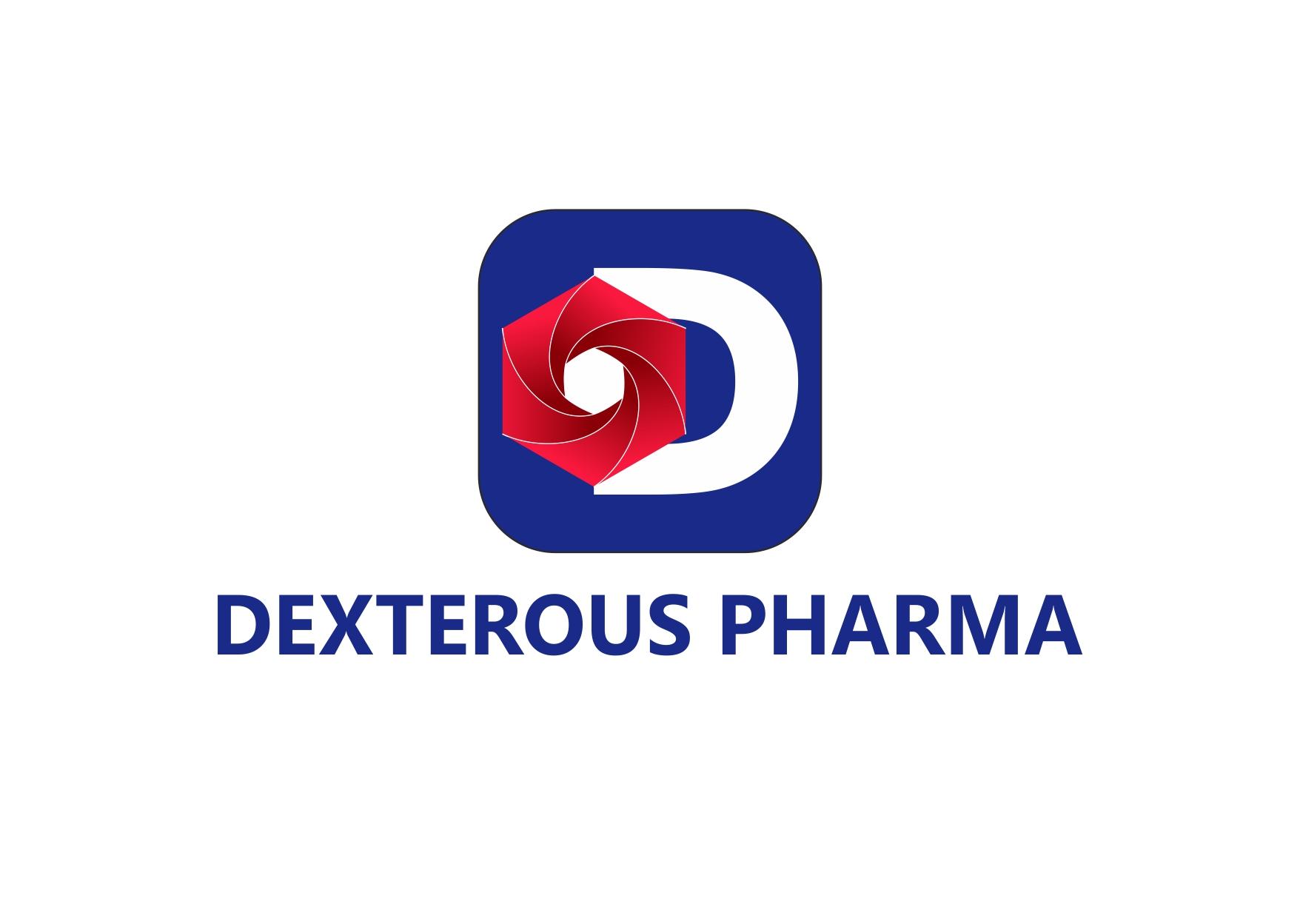 DEXTEROUS PHARMA
