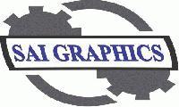 Sai Graphics