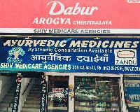 SHIV MEDICARE AGENCIES