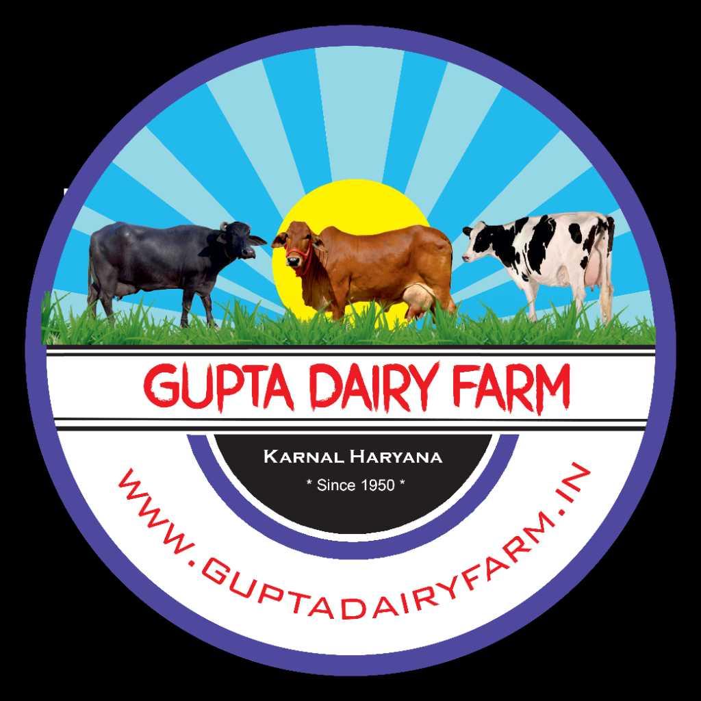 GUPTA DAIRY FARM