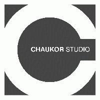 Chaukor Studio