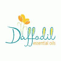 DAFFODIL ESSENTIAL OILS