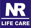 NR LIFE CARE