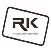 SHENZHEN RIKONG MACHINERY CO., LTD.