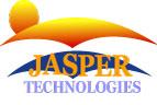 Jasper Technologies