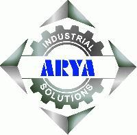 ARYA INDUSTRIAL SOLUTIONS