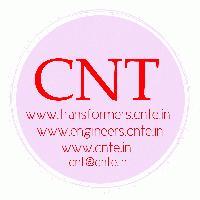 CNT ENGINEERS