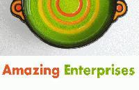 Amazing Enterprises