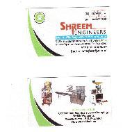 SHREEM ENGINEERS