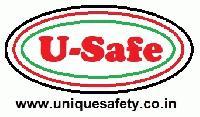UNIQUE SAFETY SERVICES