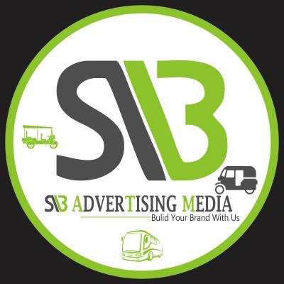 S B Advertising Media