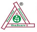 SAHAVI HYBRID SEEDS INDIA PVT. LTD.