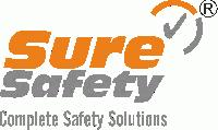 SURE SAFETY (INDIA) LIMITED