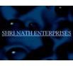 SHRI NATH ENTERPRISES