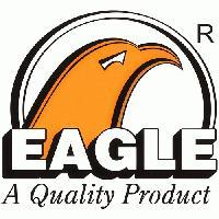 EAGLE EXPORTS