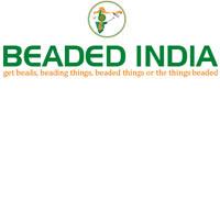 Beaded India