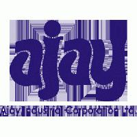 AJAY INDUSTRIAL CORPORATION