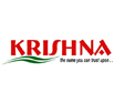 KRISHNA WOOD PRODUCT