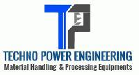 TECHNO POWER ENGINEERING