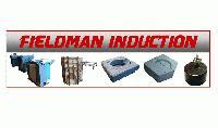 FIELDMAN INDUCTION