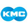 KMC (KUEI MENG) INTERNATIONAL INC
