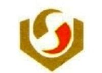 Shaligram Infrastructures Pvt. Ltd.