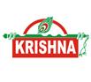 KRISHNA DAIRY PRODUCTS