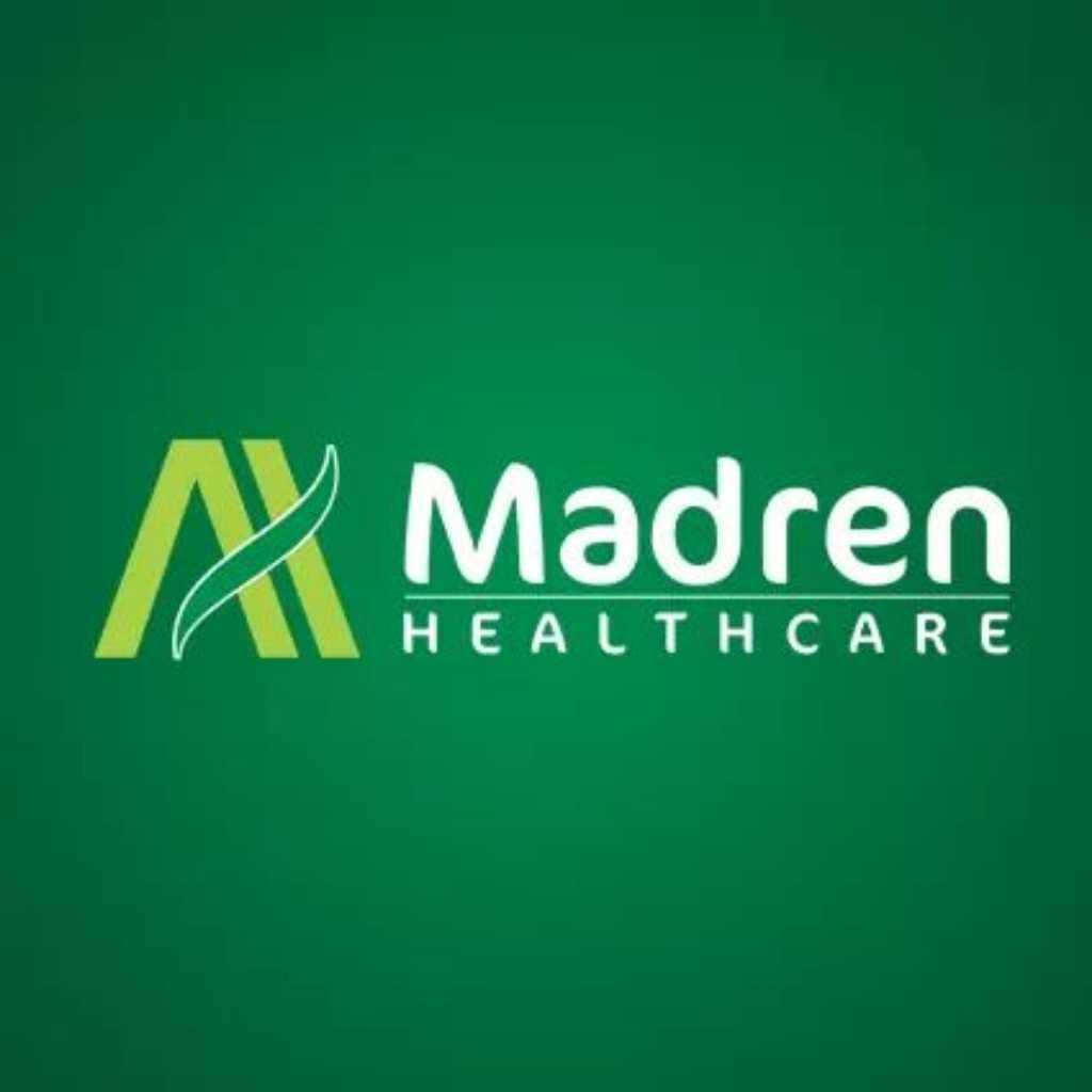 MADREN HEALTHCARE LLP