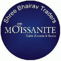 SHREE BHAIRAV TRADERS
