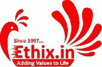 Ethix Group