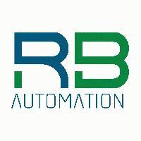 R B AUTOMATION