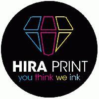 HIRA PRINT SOLUTIONS PVT. LTD.