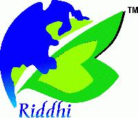 RIDDHI SPECIALITY CHEMICALS