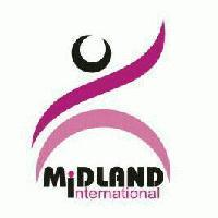 MIDLAND INTERNATIONAL