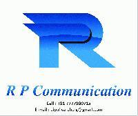 Rp Communication