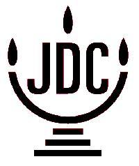 JAI DESIGN COMPANY