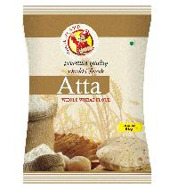 AMBIKA FOOD PRODUCTS