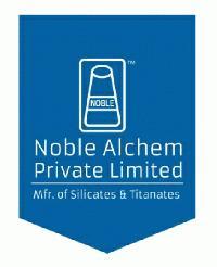 NOBLE ALCHEM PVT. LTD.